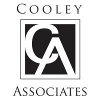 Cooley Associates